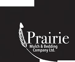 Prairie Mulch